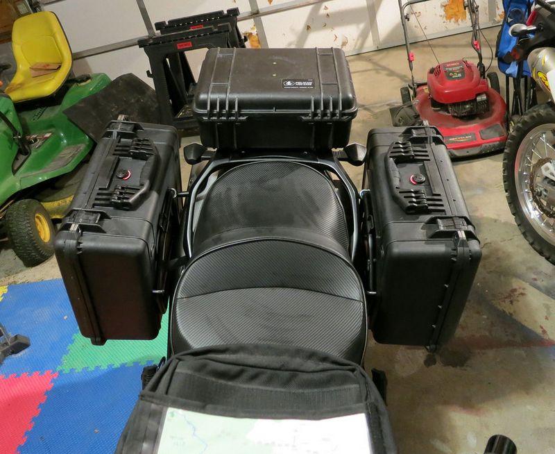 http://jtice.com/motorcycles/dl650_side_cases/2012-04-26-201708-XL.jpg